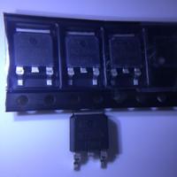 Vente en gros-gratuite 10 lots NCE2060 NCE2060K circuit intégré TO-252 en stock nouveau et original ic