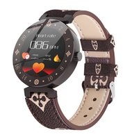 VK- R98 manufacturer hot selling Smartwatch Touch Screen Wris...