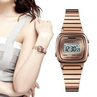 Sport Watch Women Top brands Luxury 3Bar Waterproof Ladies W...