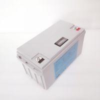 12.8 V lifepo4 100ah 3000 cycles 100A AGV lifepo4 Batterie Rechargeable LiFePO4 Batterie Pour Telecom de stockage solaire de traction de golf scooter lifter
