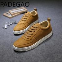 check out 30153 3ef43 zapatos de diseño para hombre para hombre mocasines zapatillas de deporte  de los hombres zapatos de