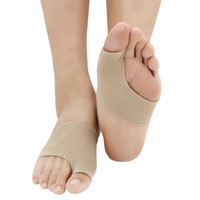 Bunion Corrector and Bunion Relief Splints - Orthopedic Buni...