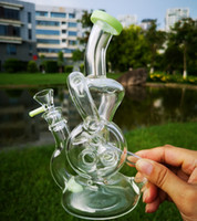 2019 New Small Dab Rig 9