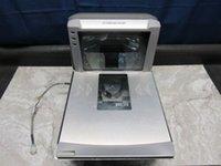 PSC MAGELLAN DATALOGIC 8500XT POS Scanner Scanner Scale 8504 + PWR Supply Probado