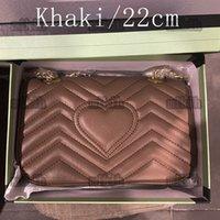 패션 여자 숄더 가방 하트 모양의 저렴한 가격 고품질 핸드백 지갑 22cm 디자인 레이디 토트 가방