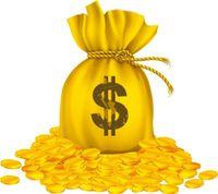 Быстрая ссылка для клиентов, чтобы заплатить за дополнительную цену, такую как обувная коробка шнурки DHL EMS дополнительная плата в интернет-магазине hotyoozy