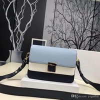 New high quality cowhide women fashion wallet casual busines...