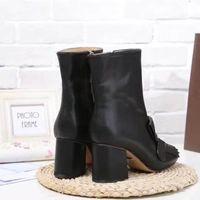 Venta-New Hot 2018 Retros diseñador de moda de lujo de las mujeres zapatos viejos de Skool Zapatos Superstars Zapatos de marca para mujer mujeres de las botas de caña alta Botas