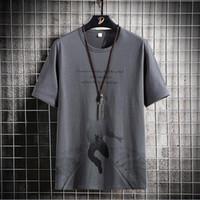 Ins Hot 20ss Primavera-Verão americano Unisex Bandana nenhuma Logo camisa Skate Mens designer de t Mulheres Casual Marca Designer Mens Coats sweatshi