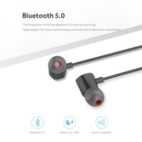 X8 Bluetooth hedaphone earphone wireless soprts earphone HIF...