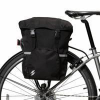 자전거 가방을위한 파니에 가방 자전거 가방에 자전거 가방