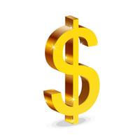 Новая быстрая ссылка для оплаты за дополнительную цену, 3 USD 1 шт. = 1 USD, Обувь Box, DHL Extra Доставка Плата Дешевые спортивные товары Перевозка груза падения Оптовая