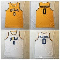 Wholesale UCLA RUSSELL 0 WESTBROOK REGGIE 31 MILLER JERSEY UNIVERSION NCAA MENS CHOIX COMPRESSILE JERSEY BLESSEYS BRODERIE