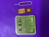 3HOURS حار! MKSD4 فتح اي فون 11pro ماكس MAX XS XR ios13.4.x بطاقة سيم SIM توربو لiphoneXS XS MAX XR IOS12.4