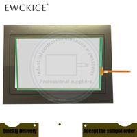 Original NEW TS1070 TS1070i PLC HMI Industrie-TouchScreen und Frontetikett Film