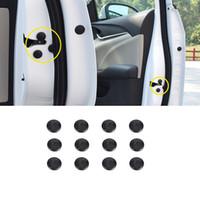 자동차 도어 잠금 스크류 보호 장치 커버 방지 나사 방지 내수성 ABS 스크류 캡 보호 스티프 UNIVERSAL AUTO