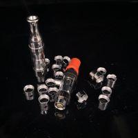Vmod mágicos 710 510 de hilo de metal Anillos adaptador magnético Mod para cartuchos A bra Vape Ego vaporizador desechable tanque de vidrio pluma V9 C9