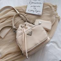 Rosa Sugao Frauen Umhängetasche Designer Umhängetasche Luxushandtasche 2020 neue Art und Weise bucket Taschen heiße Verkäufe Umhängetasche BHP Oxford