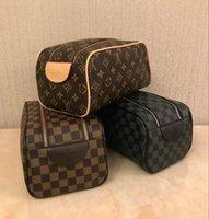 2019 sacs Totes femmes de luxe en cuir véritable Sacs dame mode sac à main usine de gros En stock réel Imag 3 couleurs