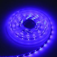 5v 2m LED tira fita tv fundo iluminação lâmpada decorativa diy com cabo usb