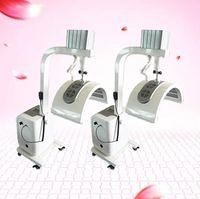 Nuovo arrivo LED PDT Strumento di bellezza / Photon LED Skin Ringiovanimento PDT / Photodynamics Beauty Machine