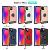 Shockproof Carbon Fiber Cases for iPhone 11 Pro X XS MAX XR ...