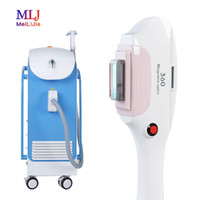 2019 Original 360 magnetic control hair removal operating sy...