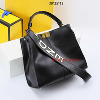 Designer Luxury Handbags Purses New Arrived Women Bags Desig...