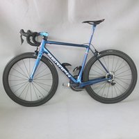 Hot Sale Factory Direct Selling road bike carbon complete, ra...