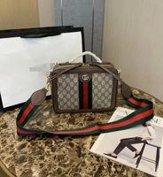 e6e82e82f5d05 Yeni Varış kadın çanta çanta Cüzdan moda messenger crossbody çanta bayanlar  Tek omuz çantaları LL42238