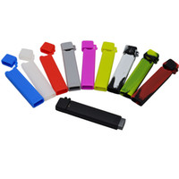 J- U- U- L Silicone Case high quality j u u l pod case silicon ...