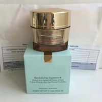 Famous brand Face cream Skin Care Revitalizing Global Power ...