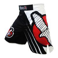 Fashion-MMA Мужские шорты Бокс UFC Повседневный Gym спортивные штаны досуг брюки мужчины Открытый Фитнес Шорты Boardshorts