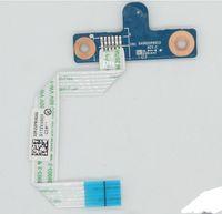 Placa de cabo do interruptor da placa de poder para o pavilhão G4-1000 G6-1000 G4-1125DX 643502-001 de HP