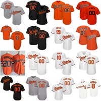 823bc7052 2019 Womens 19 Chris Davis Baltimore Jersey 100% Stitched Chris ...
