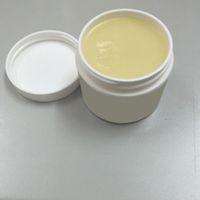 أعلى البائع السحر كريم الجسم الشعبية المنتجات 118ML السر القديم، جميع كريم الطبيعي dhl شحن مجاني!