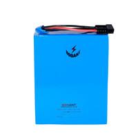 12 20 72 P S V 40AH Recarregável E 모토 bateria 파라 LG 18650 células 드 iões 드 LITIO bicicleta elétrica bateria 72 V 1,500 3,000 W + W CARRE