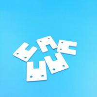 JB73-00100A Almofada de Separação ADF BORRACHA para Samsung SF760 SF761 SF765 SF3000