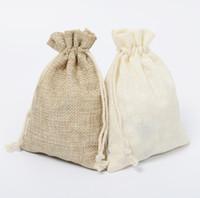 Мини-полиэстера косметические сумки чехлы образец китайской медицины сумка хлопок холст рука сумки клауса сумки украшения рождественские украшения