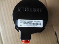 1 PCS Mitsubishi codificador OSA105S5 GRÁTIS EXPEDIDO TRANSPORTE Novo Em Caixa