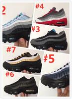 NIKE AIR MAX 98 shoes Baskets pour garçons, filles: chaussures de course pour enfants, chaussures de sport pour enfants, entraîneur pour enfants, baskets pour adolescents, sport