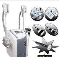 Super Zeltiq Cryolipolysis fat freeze machine lipolaser pers...