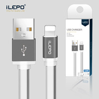 iLepo Phone USB Cable Smart Chip Fast Charging Data Transfer...
