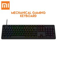 f058eb24022 Großhandel G21 Gaming Keyboard Mit Maus Bunte LED Wired USB Keyboard ...