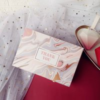 Paper Gift Bags Kraft Paper With Handle for Wedding Baby Sho...