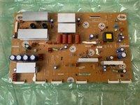 free shipping Good test for 3D60C4000i Y board LJ41-10331A LJ92-01958A S60FH-YB03