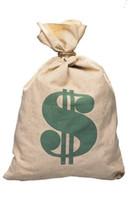 المشتري تعيين المنتجات ترتيب ربط الرصيد الروابط دفع الروابط تكلفة إضافية رسوم الشحن أو الفرق سعر المنتج أو مخصصة مجانية دي إتش إل الحرة