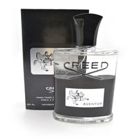 perfume for men 120ml fresh charm with long lasting time goo...