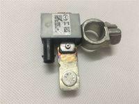 المستشعر الحالي البطارية الكهربائية الحالية ل Mazda 2/3/6 Axela Attenza Wagon 12-15 DL GJ BM CX3 / 4/5 11-15 DK GK KE PE05-18-8A1