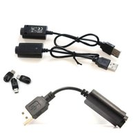 Ego Vertex Hukuku METRIX V-Vape Elektronik alet Ekipman USB Kablosu Şarj için Kalite ego-t ego c büküm USB Şarj 510 Konu